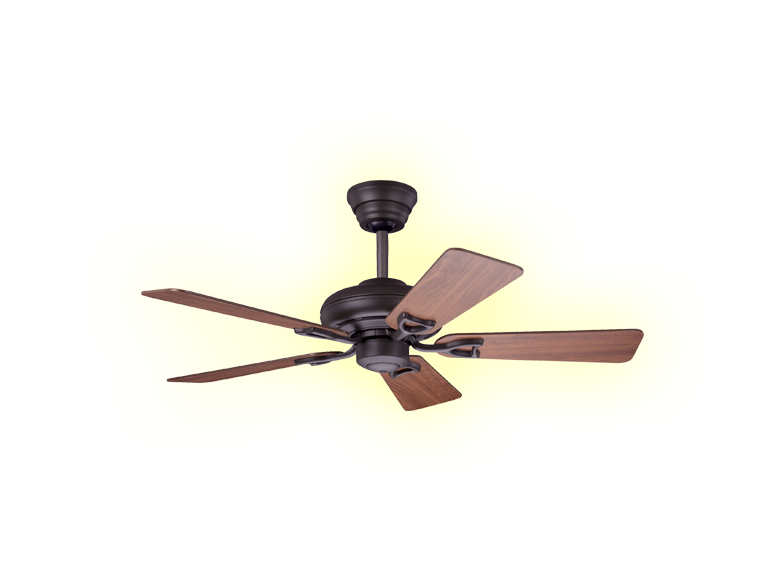 The Best Restaurant Pub And Bar Ceiling Fan Selection Guide