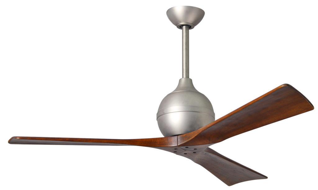 1_Matthews_Irene-3-H_Ceiling_Fan_Brushed_Nickel
