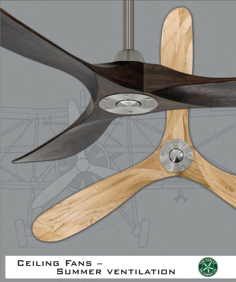 Henleyfan_zephyr_Eco_low_energy_ceiling_fan_diagram