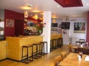 Bermondsey New Kitchen