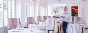 Atlantic Hotel - Ocean Restaurant 2